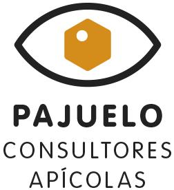 Pajuelo_logo